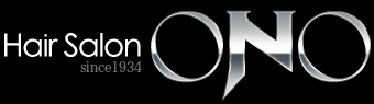 Hair Salon ONO